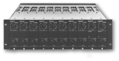70A Manual Signal Conditioning Amplifiers
